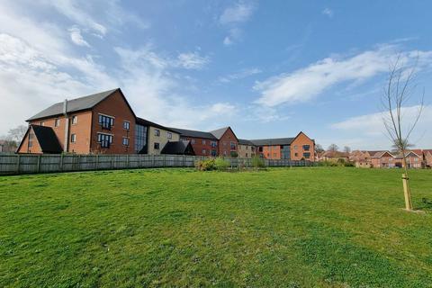 2 bedroom retirement property for sale - Birdwood Crescent, Bideford