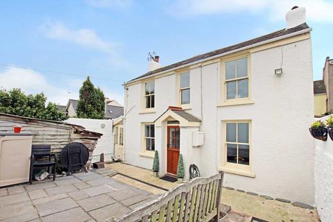 2 bedroom cottage for sale - North Street, Northam