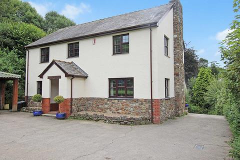 4 bedroom detached house for sale - Landcross