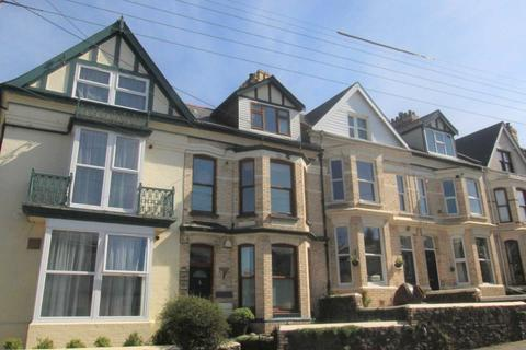 5 bedroom house for sale - Clovelly Road, Bideford