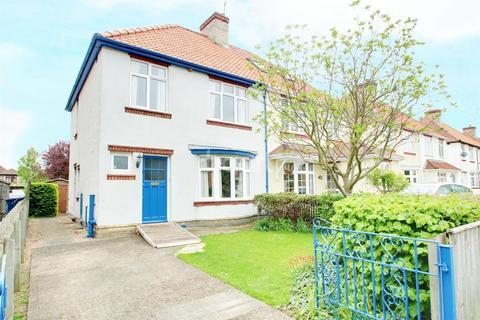 3 bedroom semi-detached house for sale - Kings Hedges Road, Cambridge