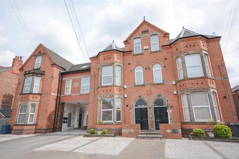 2 bedroom apartment for sale - Musters Road, West Bridgford, Nottingham
