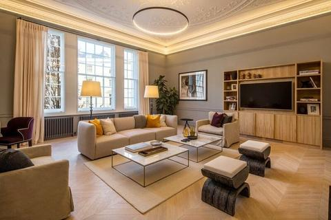 2 bedroom flat for sale - Warwick Square, Pimlico, London, SW1V