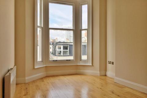 1 bedroom flat to rent - 50 Kings Road, BRIGHTON BN1
