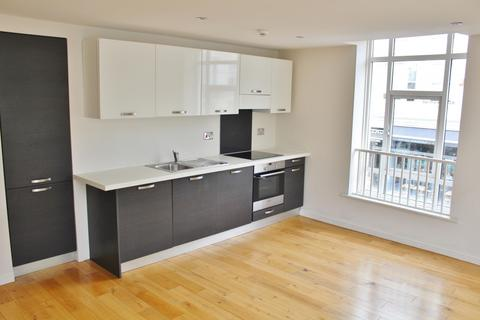 3 bedroom apartment to rent - Hill House, 53 Western Road, HOVE BN3