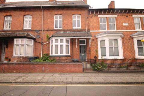 2 bedroom flat for sale - Turner Street, City Centre LE1 6WY