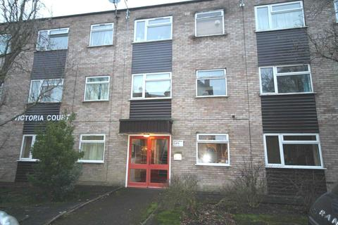 1 bedroom apartment for sale - Victoria Court, Stoneygate LE2 2AA