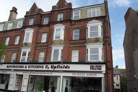 1 bedroom flat to rent - Greystone Court, South Street, Eastbourne