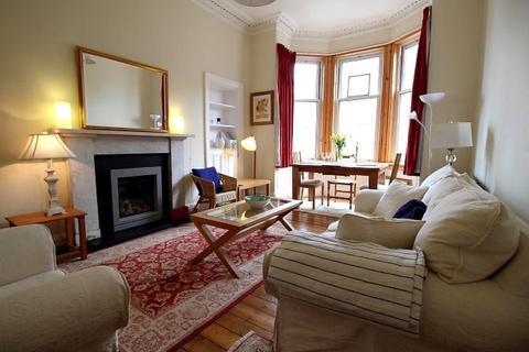 1 bedroom flat to rent - Sylvan Place, Edinburgh
