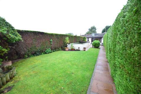 3 bedroom semi-detached bungalow for sale - The Crescent, Freckleton