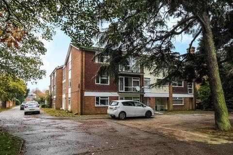 2 bedroom maisonette to rent - The Firs,  Reading,  RG1
