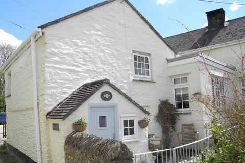 1 bedroom cottage for sale - Veryan