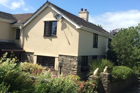 6 bedroom cottage for sale - Heol y Cawl, Corntown, Vale of Glamorgan CF35