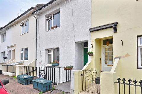 1 bedroom flat to rent - Edinburgh Road, Lewes Road