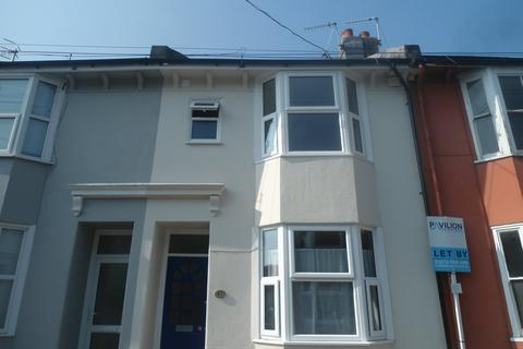 5 bedroom terraced house to rent - St Mary Magdalene Street, Lewes Road