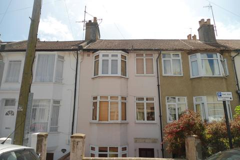 6 bedroom terraced house to rent - Caledonian Road, Lewes Road