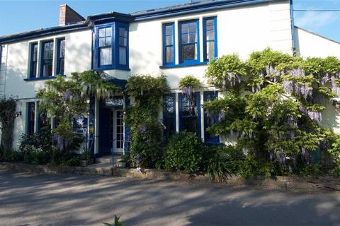 3 bedroom house for sale - Ruan Lanihorne, Truro, Cornwall
