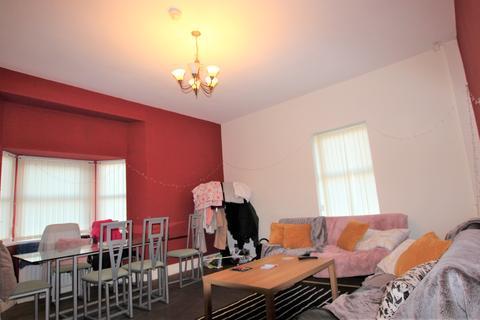 5 bedroom townhouse to rent - Second Avenue, Heaton, Newcastle Upon Tyne NE6