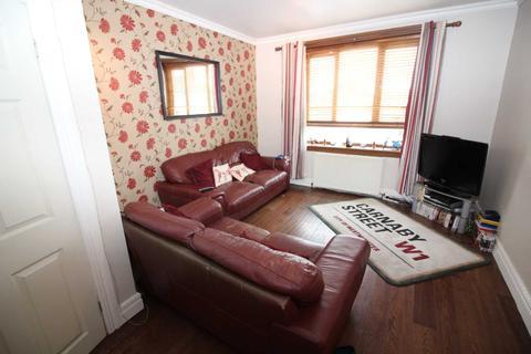 2 bedroom flat for sale - Lochside Road, Ayr