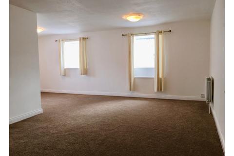 2 bedroom apartment to rent - Milk Market, Quayside, Newcastle Upon Tyne NE1