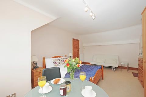 Studio to rent - The Studio, Davenant Road, Oxford OX2