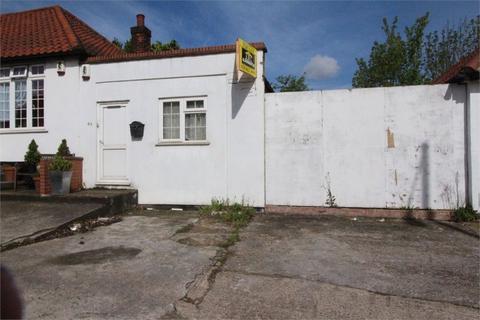 Semi detached bungalow for sale - Camrose Avenue, Edgware