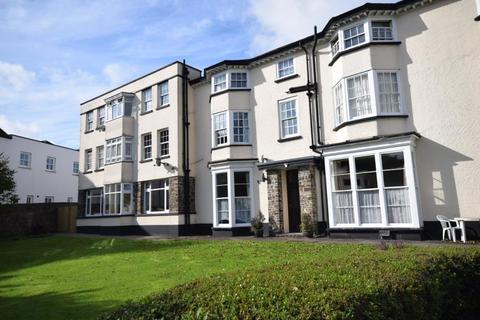 2 bedroom apartment to rent - York Place, Northam Road, Bideford, EX39 3LA