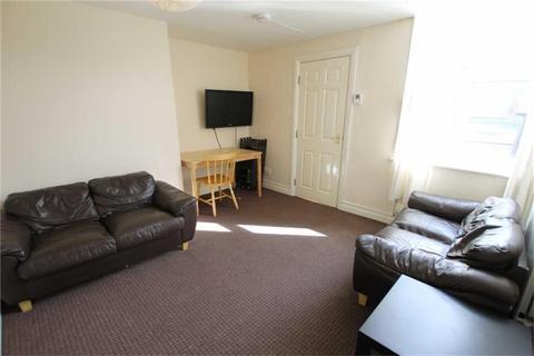 5 bedroom maisonette to rent - Greystoke Avenue SANDYFORD (GREYS26)