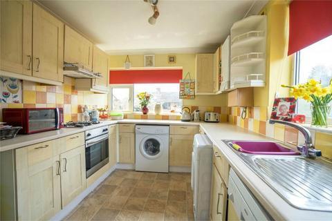 2 bedroom semi-detached bungalow for sale - Fernway, Badger Hill, York