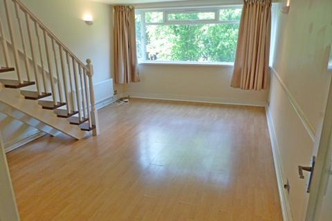 2 bedroom maisonette for sale - ALBION COURT, ALBION ROAD, SOUTH SUTTON SM2