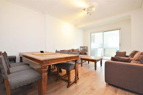 5 bedroom semi-detached house to rent - Friars Way, East Acton W3 6QE