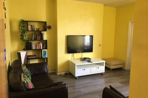 6 bedroom house share to rent - Queens Road, Clifton, BRISTOL, BS8
