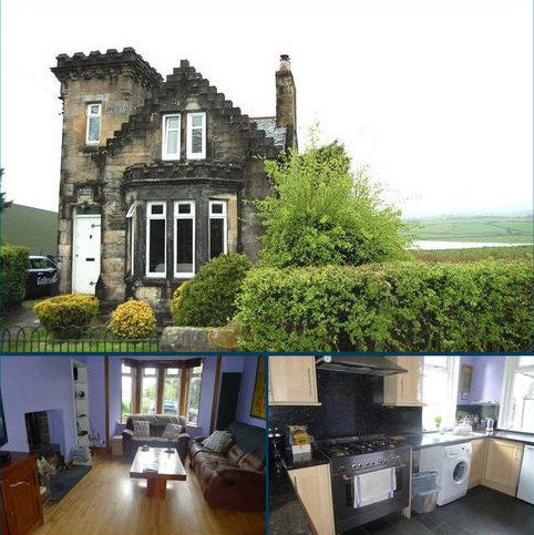 2 bedroom detached house to rent - Mains Lodge, Lochfaulds, Beith, North Ayrshire, KA15