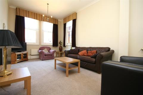 2 bedroom apartment to rent - Shaftesbury Hall, St. Georges Place, Cheltenham, Gloucestershire, GL50