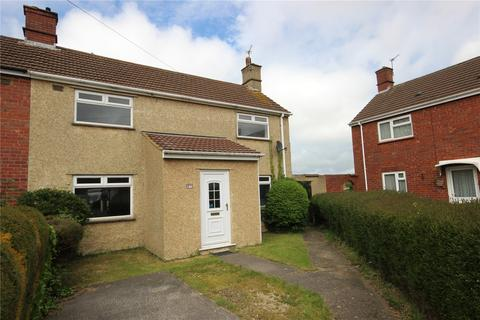 4 bedroom semi-detached house for sale - The Close, Patchway, Bristol, South Gloucestershire, BS34