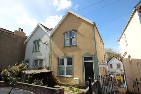 2 bedroom semi-detached house for sale - North Road, St. Andrews, Bristol, BS6