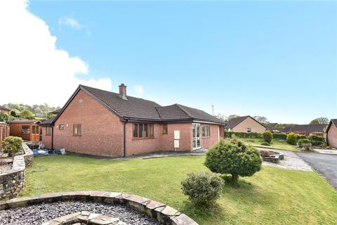 3 bedroom detached bungalow for sale - Yew Close, Honiton, Devon, EX14