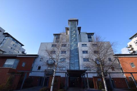 2 bedroom apartment for sale - Erebus Drive, West Thamesmead, SE28 0GJ