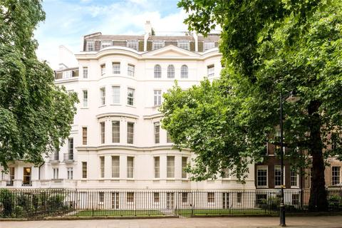 7 bedroom flat for sale - Queen Annes Gate, London