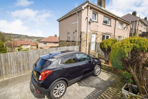3 bedroom semi-detached house for sale - Prospect Mount, Shipley