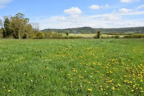 Land for sale - Swinhay Lane, Wotton-Under-Edge