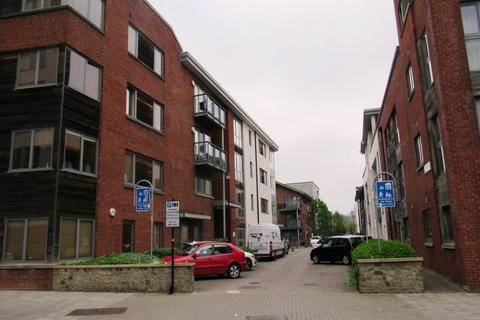 1 bedroom flat to rent - Ratcliffe Court, Chimney Steps , Bristol