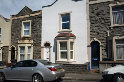 3 bedroom house to rent - Seneca Street, St. George, Bristol, BS5 8DY