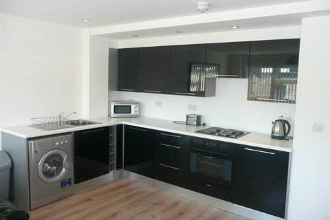 1 bedroom flat to rent - 7even, Stone Street, Bradford