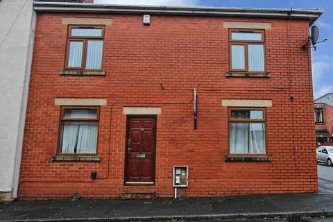 2 bedroom apartment to rent - Gilmour Street, Manchester