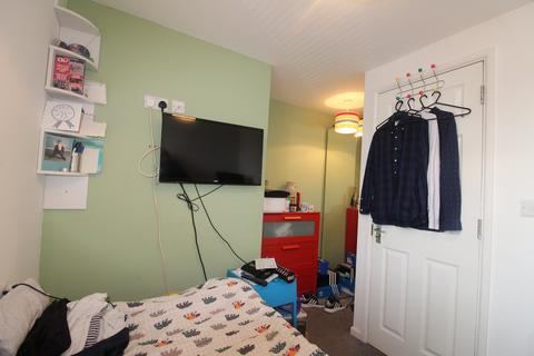 1 bedroom house share to rent - Maindy Road , Cathays , Cardiff