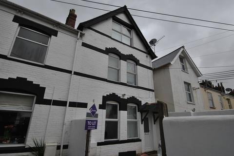 1 bedroom property to rent - Double Room in House Share, Barnstaple