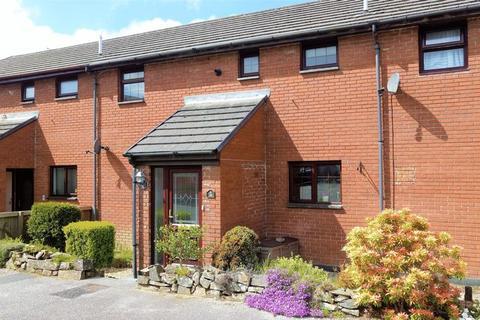 3 bedroom terraced house to rent - Pendour Park, Lostwithiel