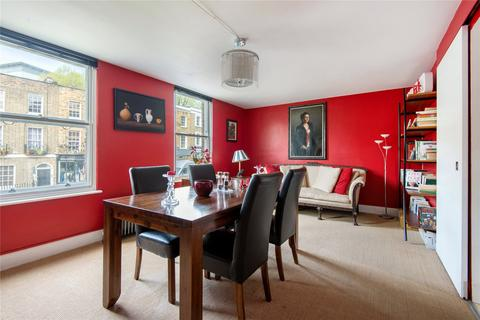 4 bedroom apartment for sale - Friend Street, EC1V