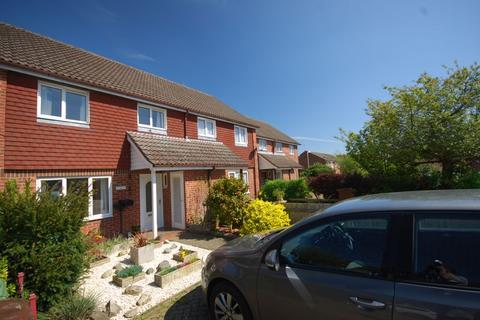 3 bedroom terraced house for sale - Rusthall, Tunbridge Wells
